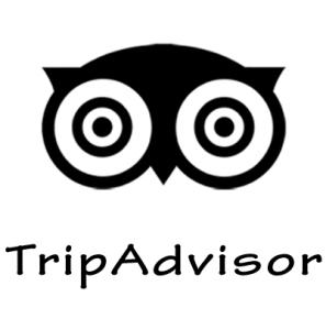 We_Trip